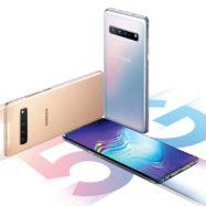 SamsungGalaxyS105G_Assort