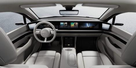 Sony Vision-S-avtomobil-elektricni-avto-2-FB
