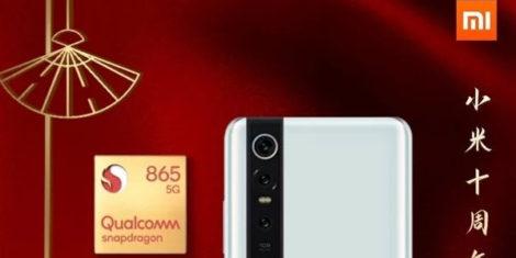 Xiaomi-Mi-10-FB