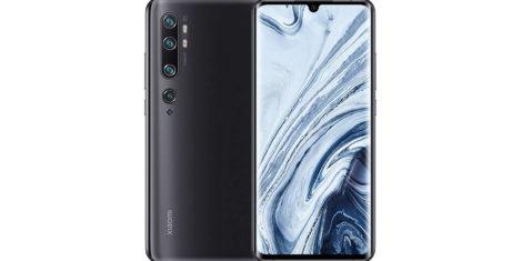 Xiaomi-Mi-Note-10-crna
