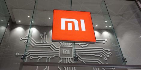 Xiaomi-Mi-Store-trgovina
