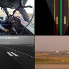 airbus-a350-samostojen-avtomatiziran-vzlet-letala