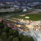 aleja-nakupovalno-sredisce-ljubljana-siska-2020