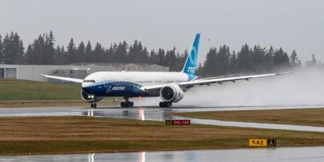 boeing-777x-testni-let-2