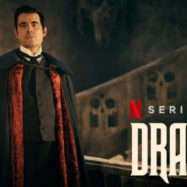 dracula-drakula-2020-bbc-netflix-serija