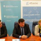eprostor-eplan-egraditev-novinarska-FB