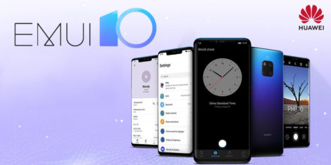 huawei-mate-20-pro-emui-10-android-10