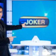 kviz-joker-voditelj-mario-galunic