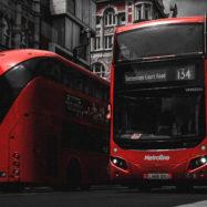 london-avtobus-elektricni-Optare-Ev-Metrodecker