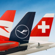 lufthansa-swiss-austrian-airlines-lufthansa-group-rep-tail