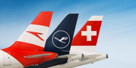 lufthansa-swiss-austrian-airlines-lufthansa-group-rep-tail