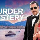 murder-mystery-netflix-FB