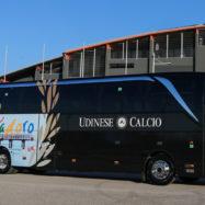 nomago-setra-Udinese-Calcio-1