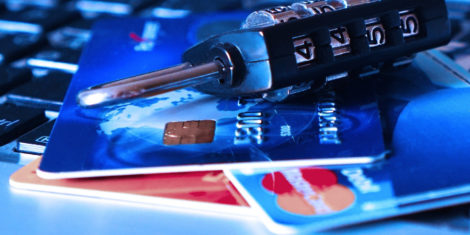 placilna-kartica-kreditna-varnost