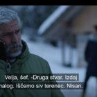 podnapisi-jezero-serija-FB