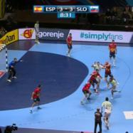 rokomet-evropsko-prvenstvo-2020-slovenij-spanija