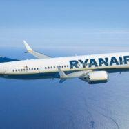 ryanair-boeing-737-MAX-Boeing-737-8200