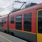 slovenske-zeleznice-dolgi-most-ljubljana-vlak-siemens-desiro-FB