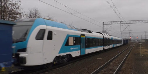 slovenske-zeleznice-stadler-flirt-vlak-transport-SZ-610-003