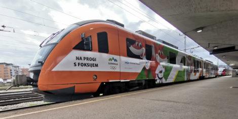 slovenske-zeleznice-vlak-siemens-deziro-foksi-312-002-001