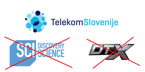telekom-slovenije-discovery-science-dtx