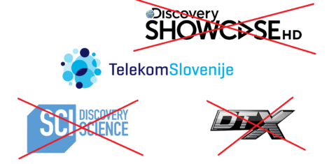 telekom-slovenije-discovery-science-dtx-discovery-showcase-hd