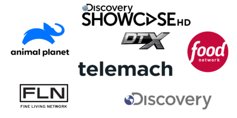 telemach-ukinitev-discovery-animal-planet