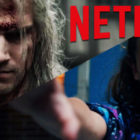 the-witcher-stranger-things-netflix-top-10-2019