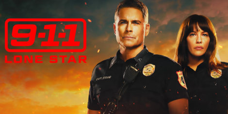 911-lone-star-911-teksas-tv-serija-fox-tv-slovenija