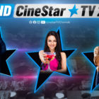 CineStar-2-hd-program-CineStar TV Channels-FB