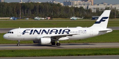 Finnair-OH-LXI-Airbus-A320-214