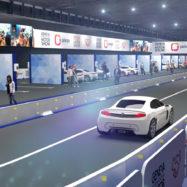 GIMS-Discovery-avtomobilski-salon-zeneva-2020-izkustveni-poligon-FB