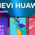 Huawei-dnevi-pri-Telemachu-telemach
