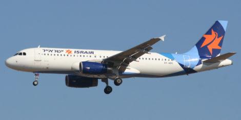Israir-Airlines-4X-ABG_LLBG