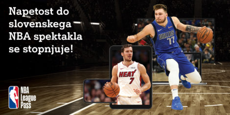 NBA League Pass-A1-slovenija-luka-doncic-goran-dragic-1