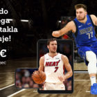 NBA-League-Pass-A1-slovenija-luka-doncic-goran-dragic