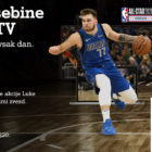 NBA-TV-A1-tv-A1-slovenija