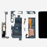 Xiaomi-Mi-10-Pro-xiaomi-5g-razstavljen