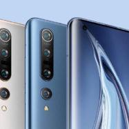 Xiaomi-Mi-10-Pro-xiaomi-Mi-10-FB