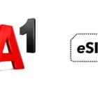 a1-slovenija-e-sim-kartica