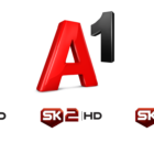 a1-slovenija-sport-klub-hd-visoka-locljivost-sport-klub-1-hd-2-3