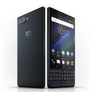 blackberry-key2-tcl