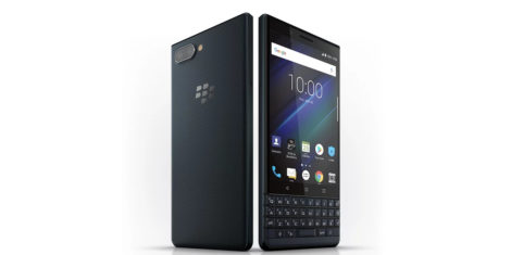blackberry-key2-tcl