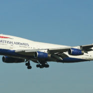 british-airways-Boeing_747-436_G-BNLL