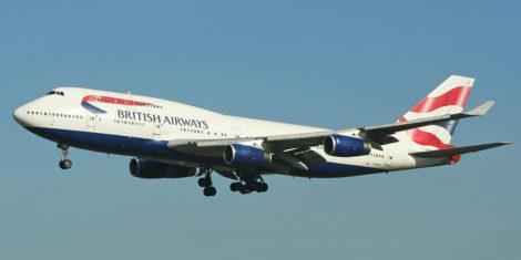 british-airways-Boeing_747-436_G-BNLL