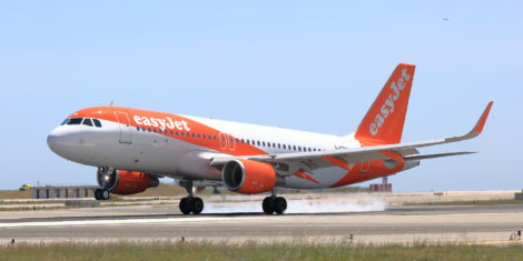 easyjet-airbus-A320