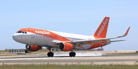 easyjet-airbus-A320