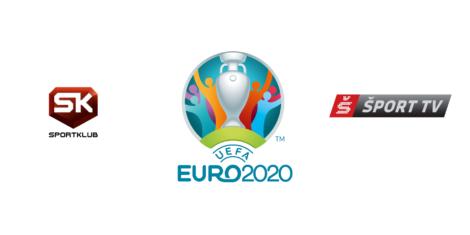 euro-2020-sport-klub-sport-tv