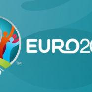 euro-2020-sport-tv-slovenija