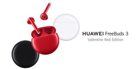 huawei-freebuds-3-valentinovo-rdeca